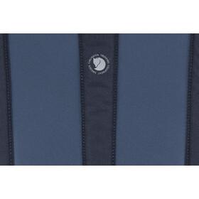 Fjällräven Keb Hike 30 Backpack storm-dark navy
